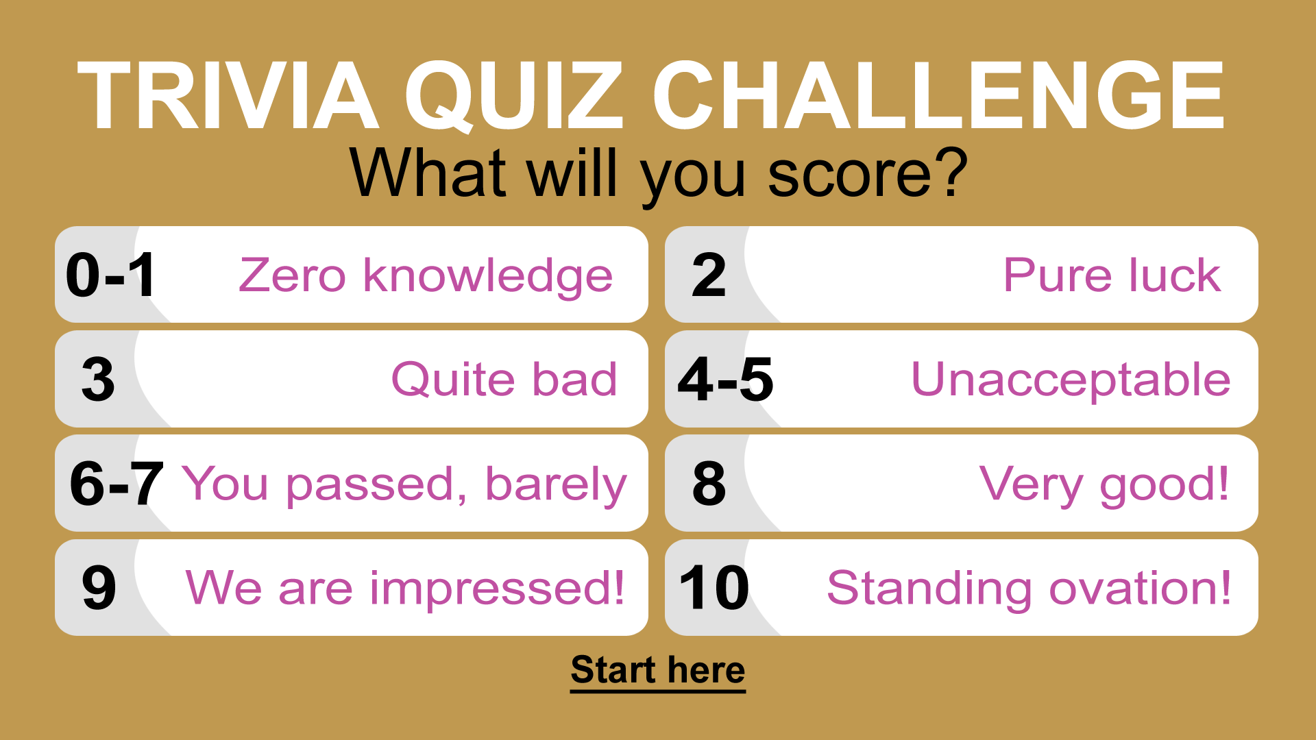 Printable Picture Trivia Questions And Answers